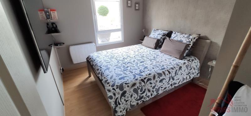 Vente appartement Survilliers 252000€ - Photo 4