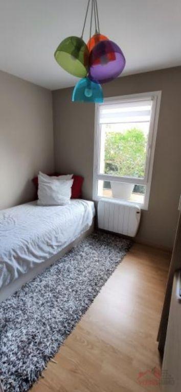 Vente appartement Survilliers 252000€ - Photo 5
