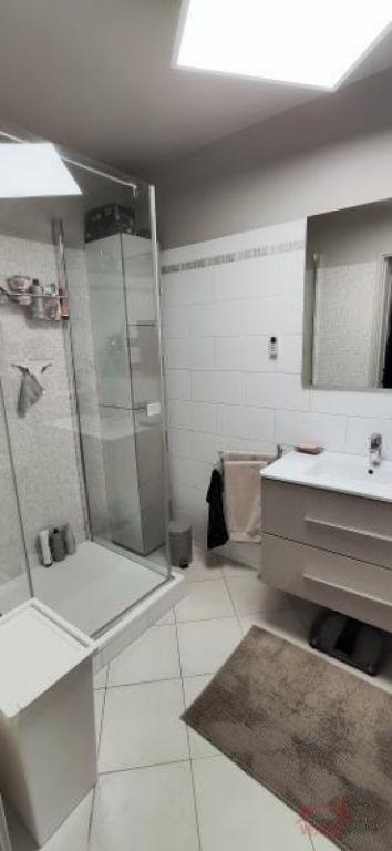 Vente appartement Survilliers 252000€ - Photo 6