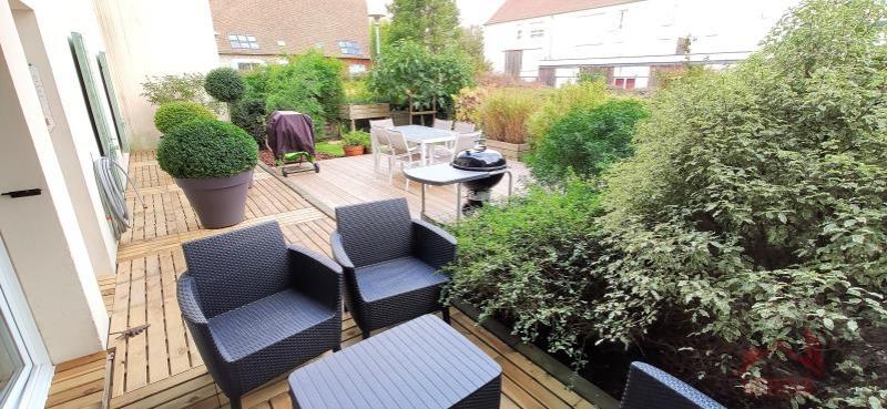 Sale apartment Survilliers 252000€ - Picture 8