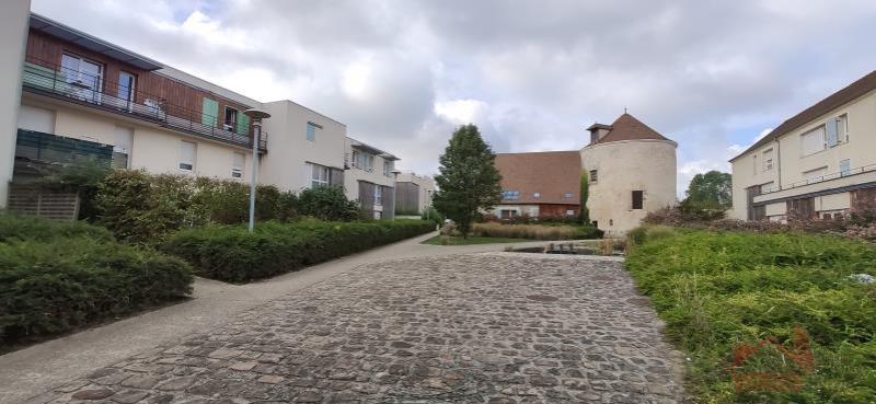 Vente appartement Survilliers 252000€ - Photo 10