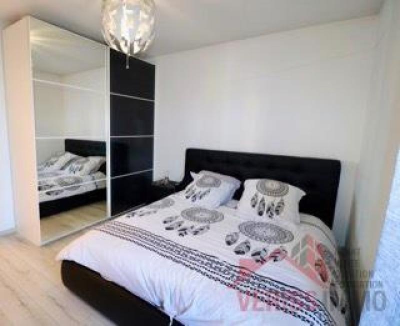 Sale apartment Villeron 229000€ - Picture 5
