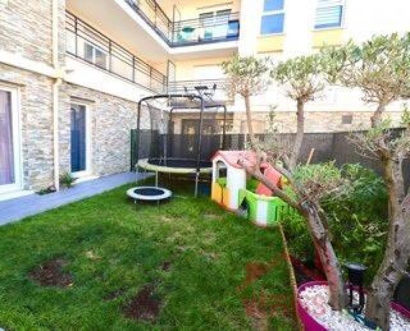Sale apartment Villeron 229000€ - Picture 7