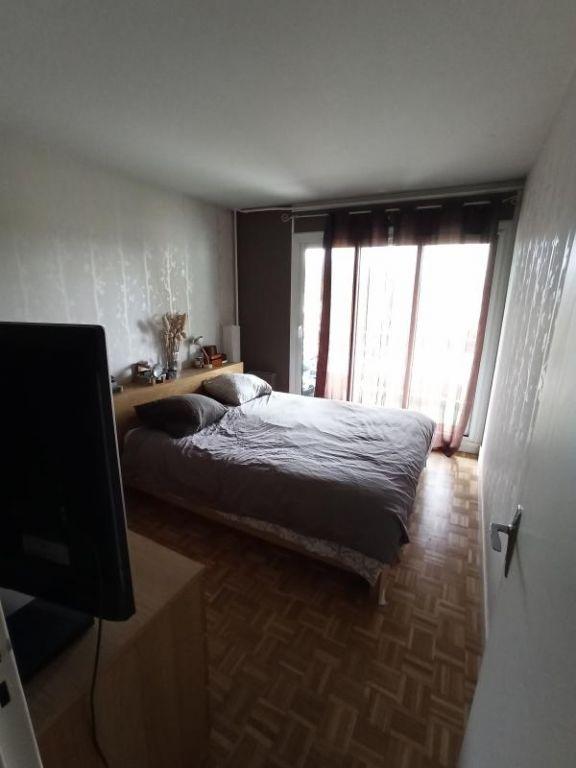 Vente appartement Louvres 279000€ - Photo 7