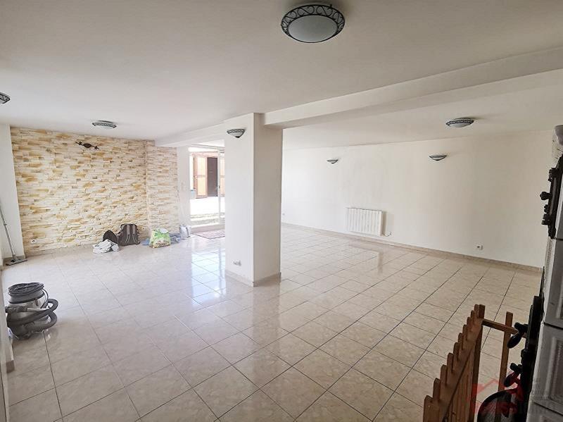 Vente maison / villa Pontarme 339000€ - Photo 2