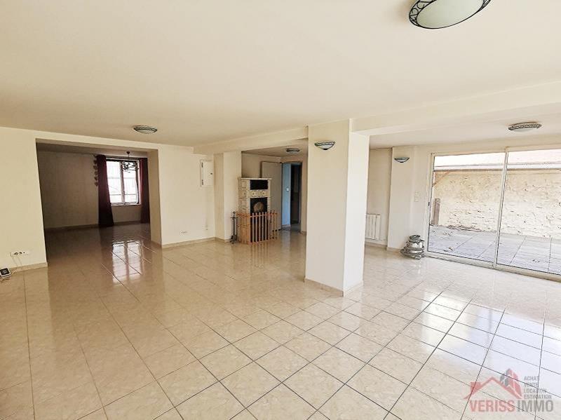 Vente maison / villa Pontarme 339000€ - Photo 3