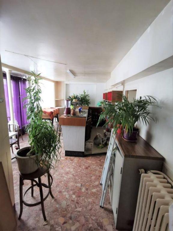 Vente maison / villa Survilliers 274000€ - Photo 2