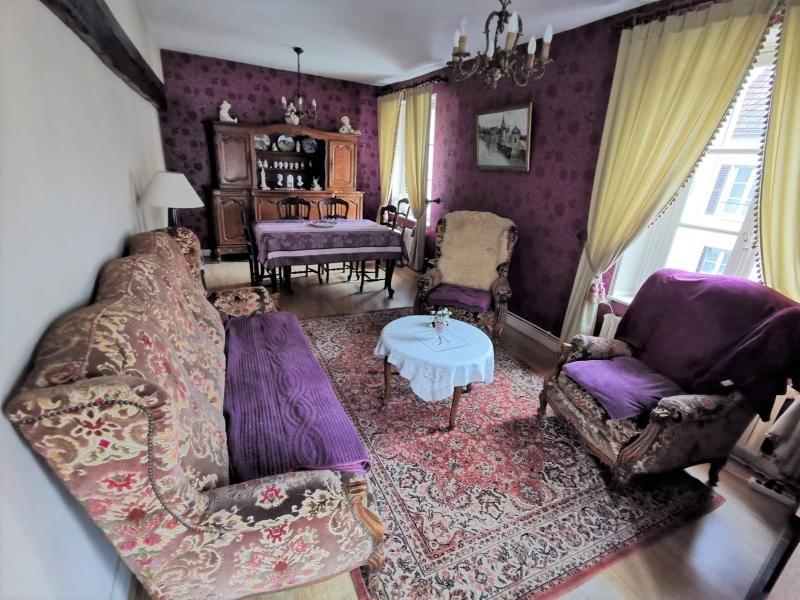 Vente maison / villa Survilliers 274000€ - Photo 3
