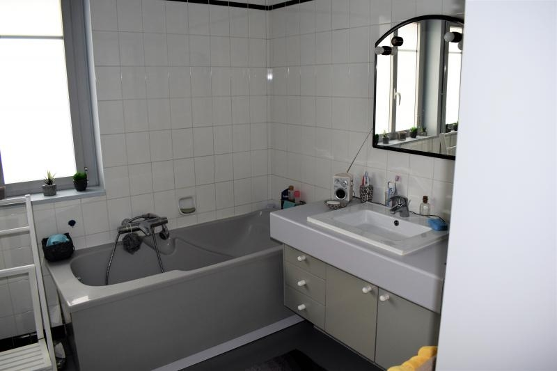 Vente maison / villa Louvres 365000€ - Photo 5