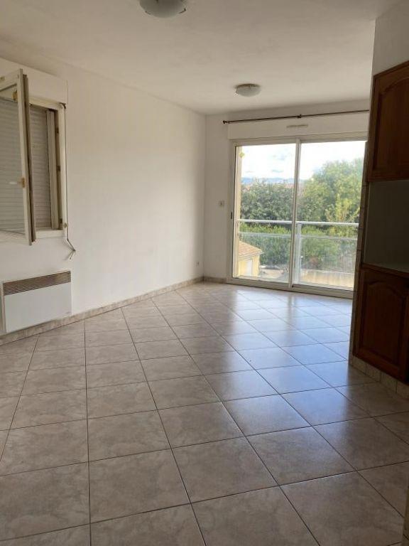 Pertuis - 2 pièce(s) - 35 m2