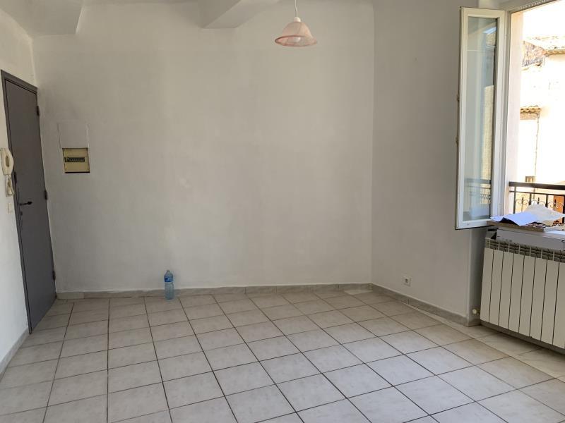 La Tour D Aigues - 2 pièce(s) - 47 m2