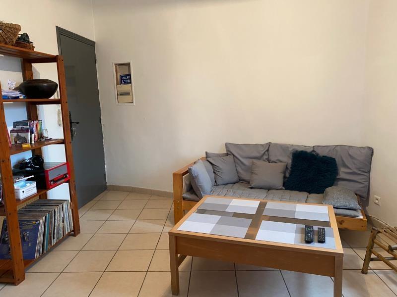 La Tour D Aigues - 3 pièce(s) - 47 m2