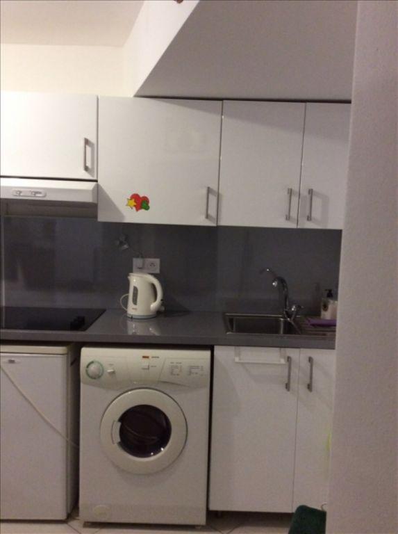 Pertuis - 2 pièce(s) - 39.71 m2