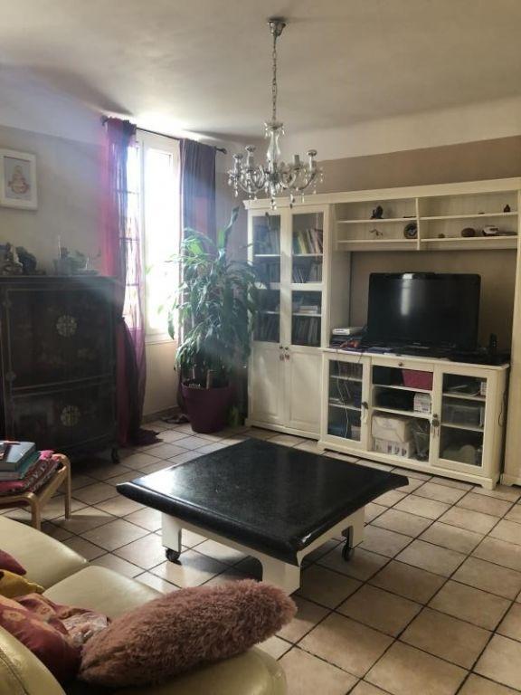 Pertuis - 4 pièce(s) - 91.87 m2