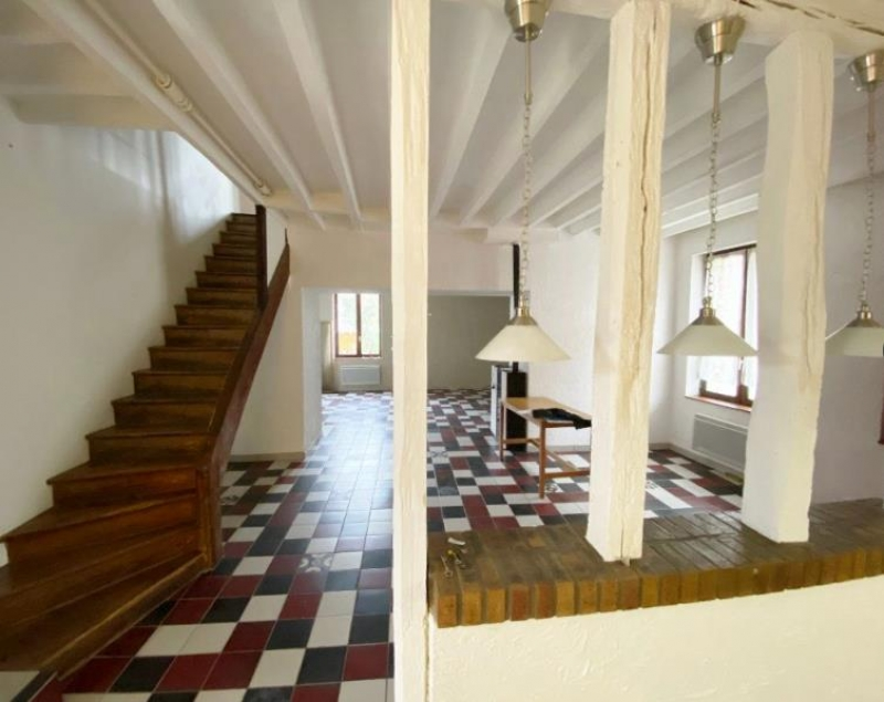 Vente maison / villa Neuilly en thelle 273000€ - Photo 2
