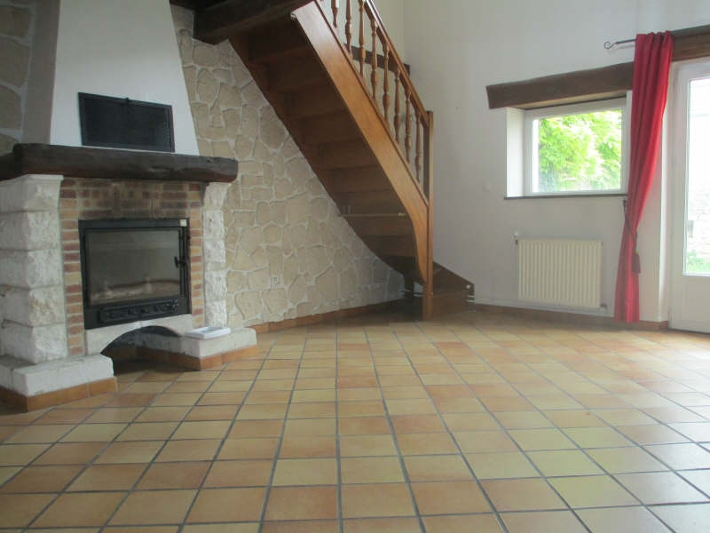 Vente maison / villa Cires les mello 335 000€ - Photo 2