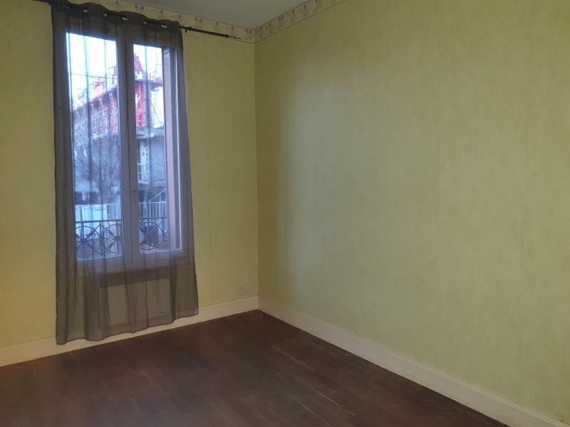 Location appartement Persan 660€ CC - Photo 3
