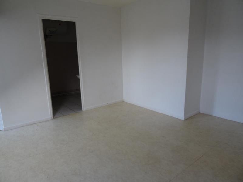 Location appartement Persan 520€ CC - Photo 2