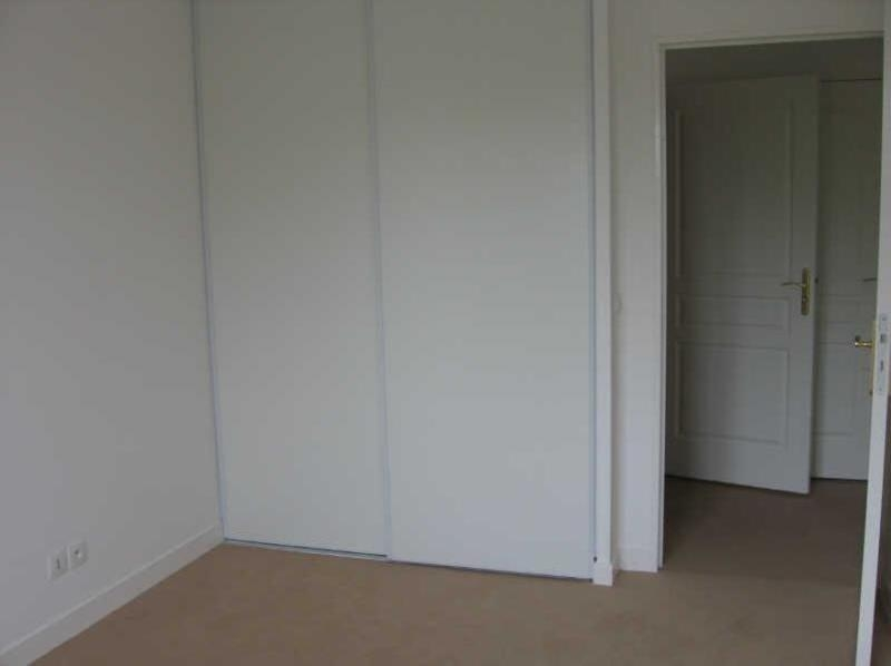 Location appartement Beaumont sur oise 762€ CC - Photo 2