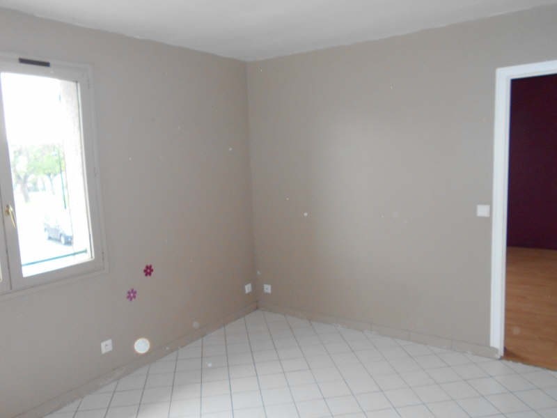 Location appartement Chambly 693€ CC - Photo 3