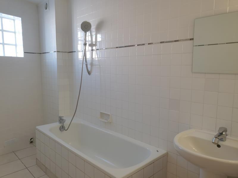 Location appartement Persan 910€ CC - Photo 3