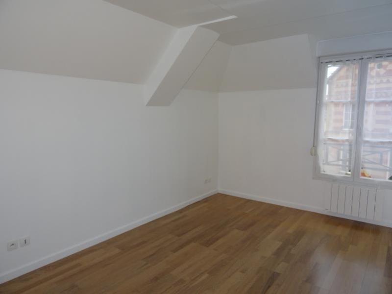 Location appartement Beaumont sur oise 674€ CC - Photo 2