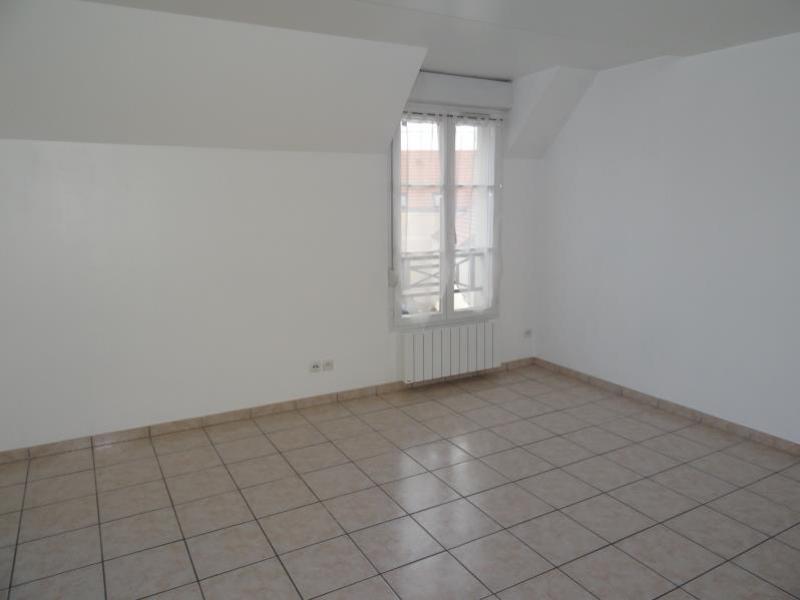 Location appartement Beaumont sur oise 674€ CC - Photo 3