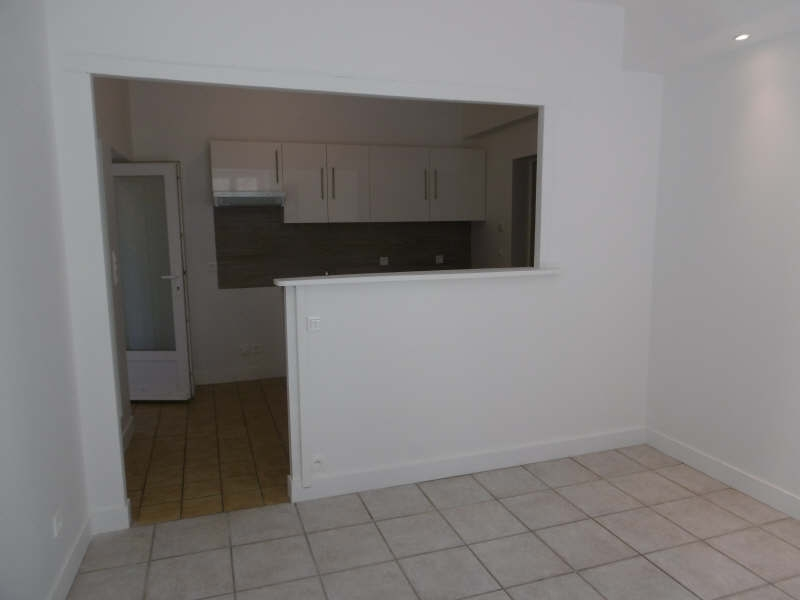 Location appartement Chambly 650€ CC - Photo 3