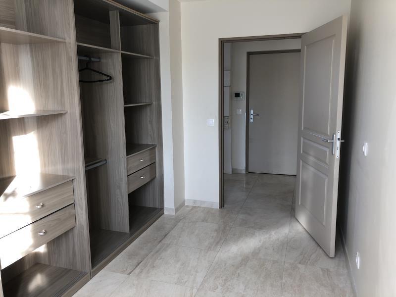 Location appartement Ste genevieve 750€ CC - Photo 3