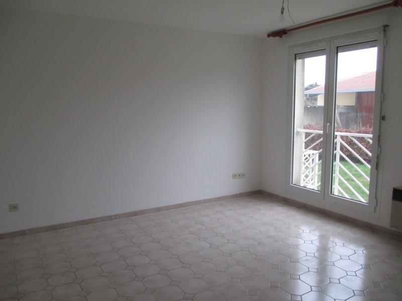 Location appartement Neuilly en thelle 520€ CC - Photo 2