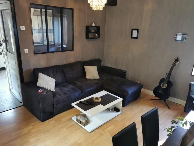 Amblainville - 3 pièce(s) - 54 m2