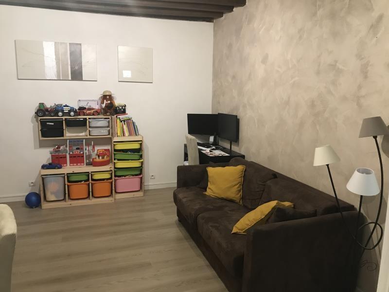Chambly - 3 pièce(s) - 65 m2