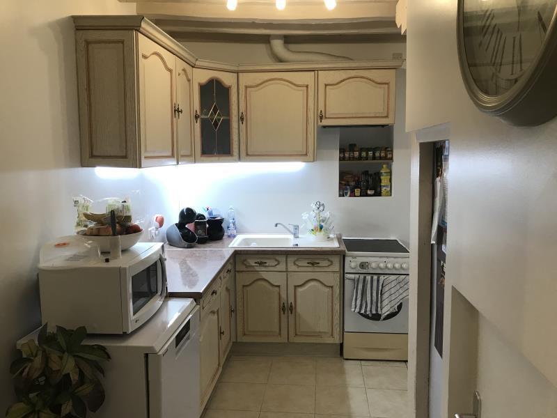 Vente maison / villa Chambly 174900€ - Photo 2