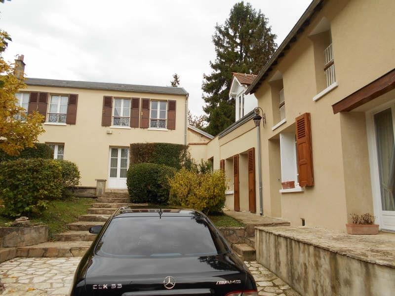 Vente maison / villa Chambly 437000€ - Photo 1