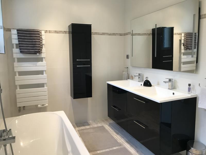 Vente maison / villa Chambly 437000€ - Photo 3