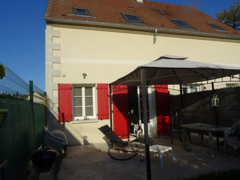 Vente maison / villa Chambly 240000€ - Photo 1