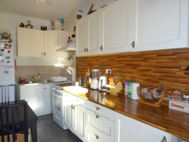 Vente maison / villa Chambly 240000€ - Photo 2