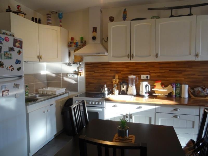 Vente maison / villa Chambly 240000€ - Photo 3