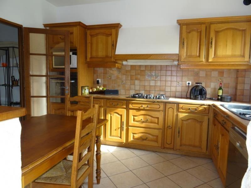 Vente maison / villa Chambly 575000€ - Photo 3