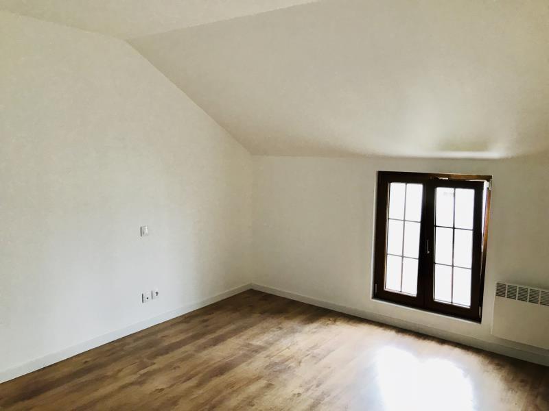 Le Mesnil En Thelle - 2 pièce(s) - 38.71 m2