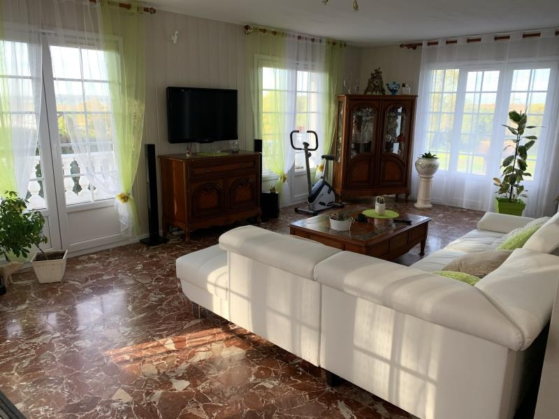 Vente maison / villa Chambly 549000€ - Photo 3