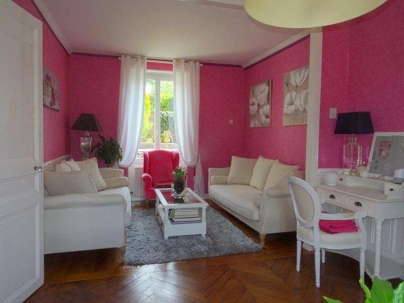 Vente maison / villa Bornel 599000€ - Photo 3