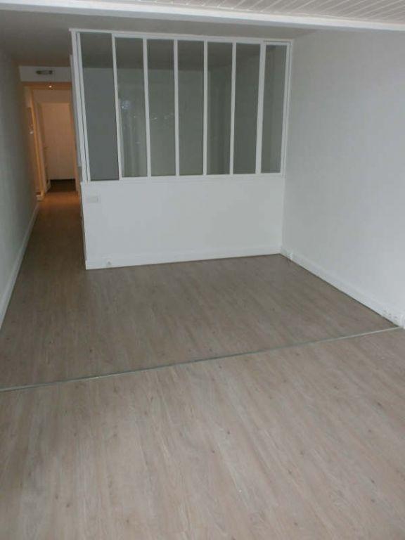 Locação apartamento Le chesnay 775,19€ CC - Fotografia 2
