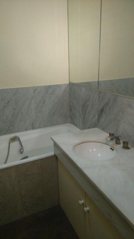 Locação apartamento Le chesnay 615,43€ CC - Fotografia 3