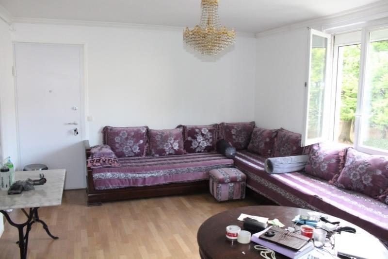 Locação apartamento Versailles 1300€ CC - Fotografia 3