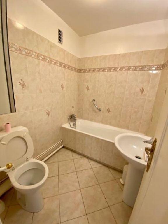 Locação apartamento Versailles 1300€ CC - Fotografia 5