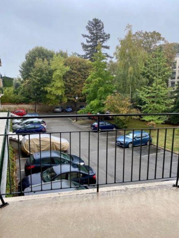 Locação apartamento Versailles 1300€ CC - Fotografia 6