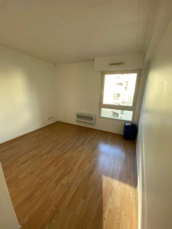 Locação apartamento Le chesnay 839€ CC - Fotografia 2