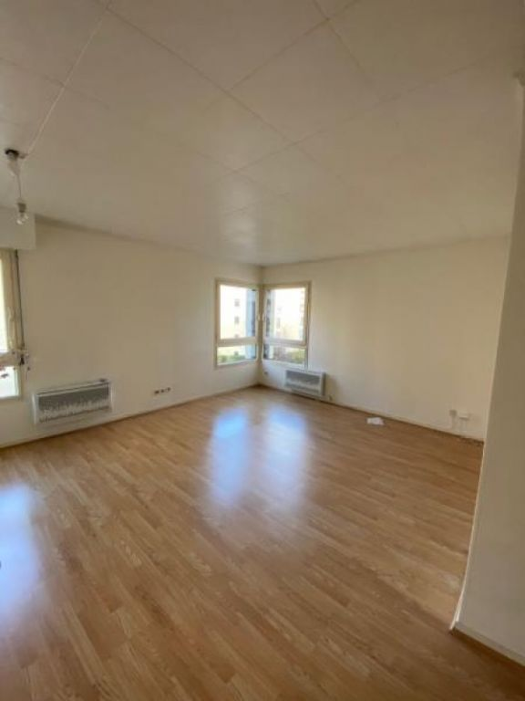 Locação apartamento Le chesnay 839€ CC - Fotografia 4