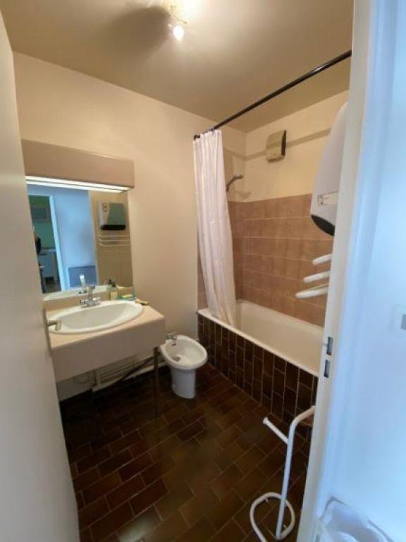 Locação apartamento Le chesnay 839€ CC - Fotografia 5